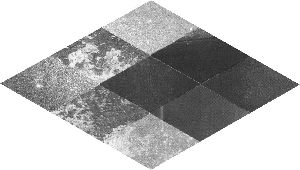 Lozenge_Collages_Moonrock_Crop&Trim.png