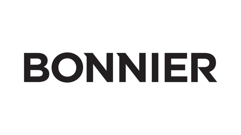 bonnier.png