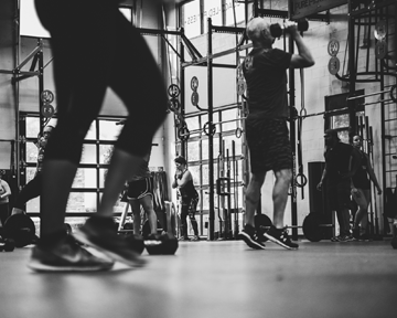 $259 per month - personalfit - 8 sessions per month with unlimited classes & full access