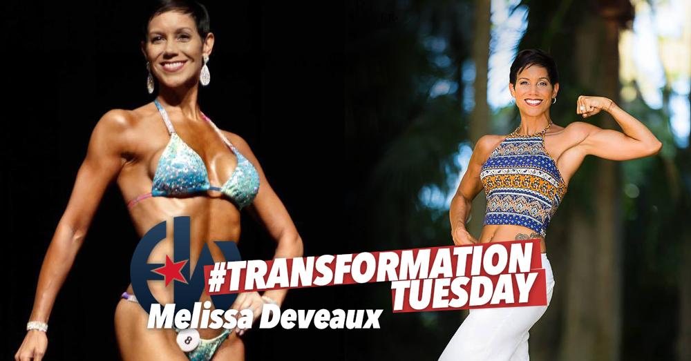transformation_melissa.png
