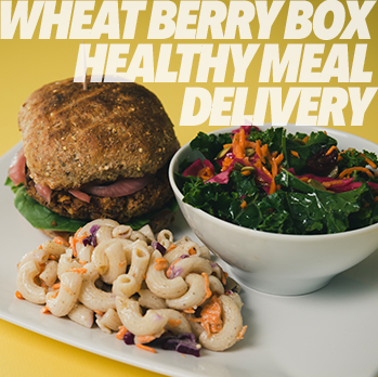 wheatberrybox.png