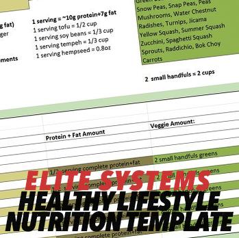 elitesystemsnutritionthumb.png