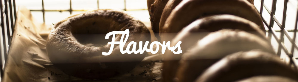 Flavor Header.jpg