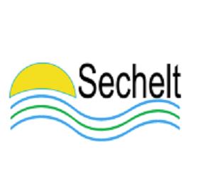 Big-Sechelt-Logo.png