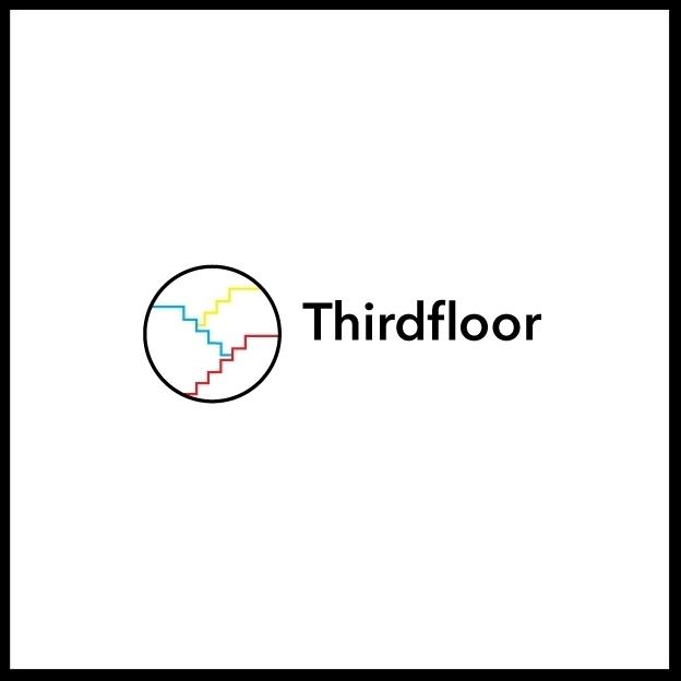 thirdfloor-logo.jpg