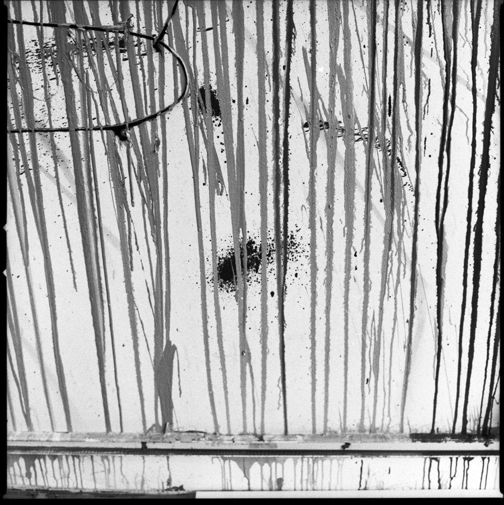 drip_wall.jpg