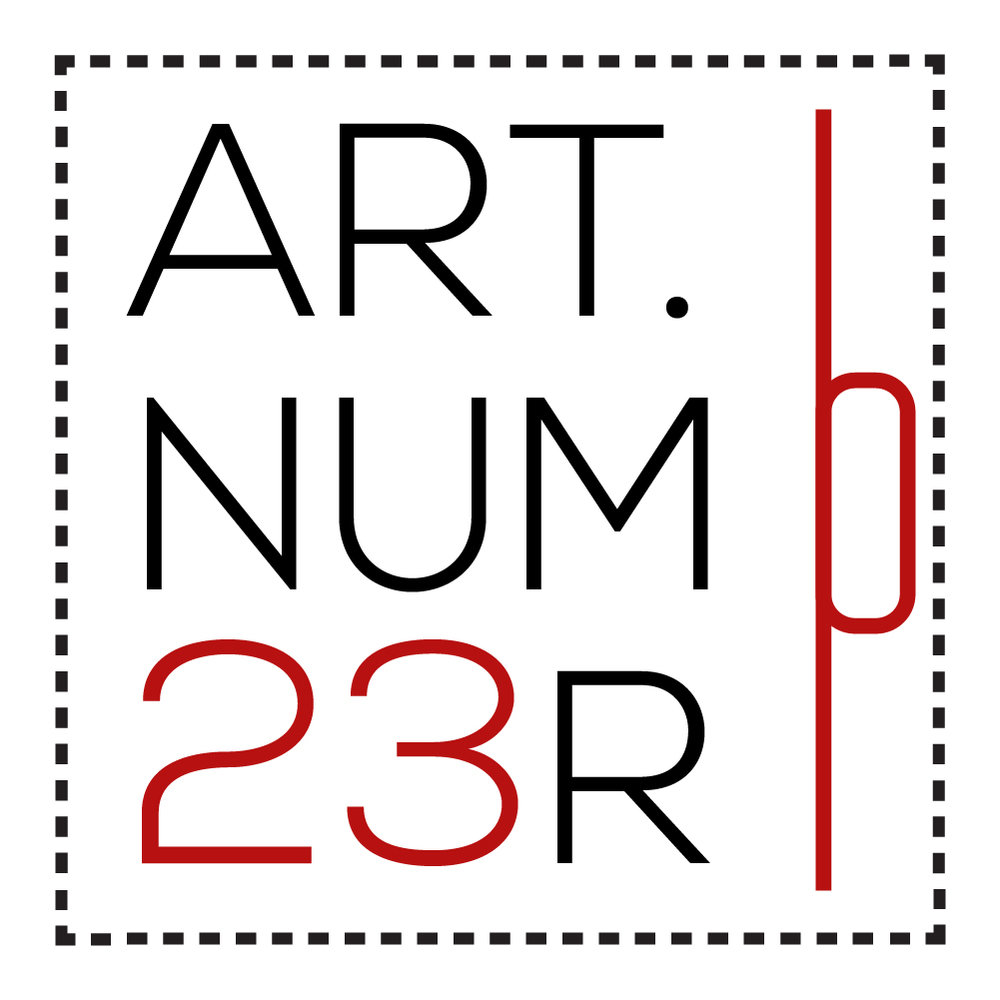 Final Art.Number23 Logo - Light Font -  Fixed Area.jpg