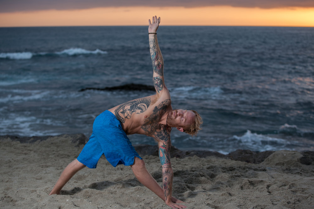 Neilson Yoga-30.jpg