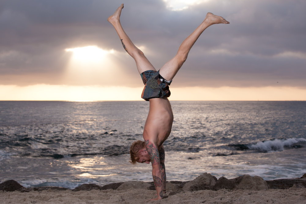 Neilson Yoga-14.jpg