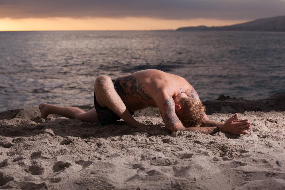 Neilson Yoga-19.jpg