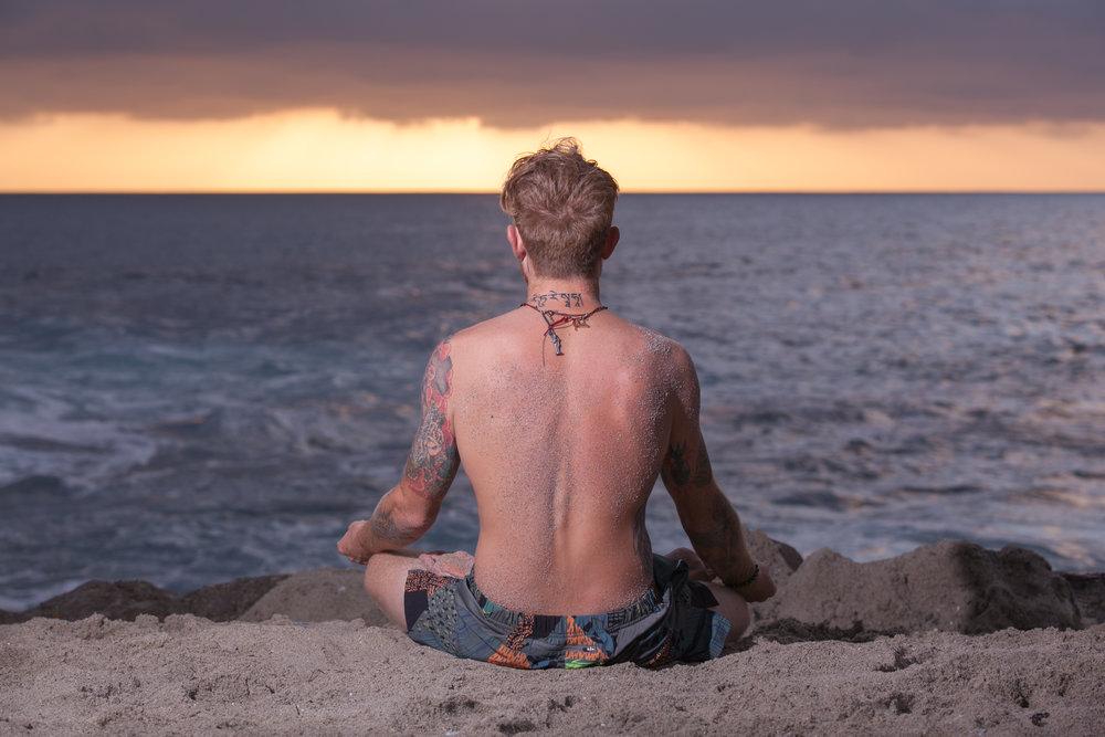 Neilson Yoga-24.jpg