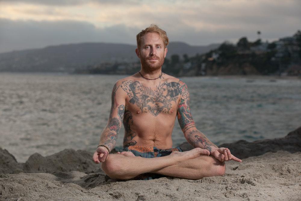 Neilson Yoga-25.jpg
