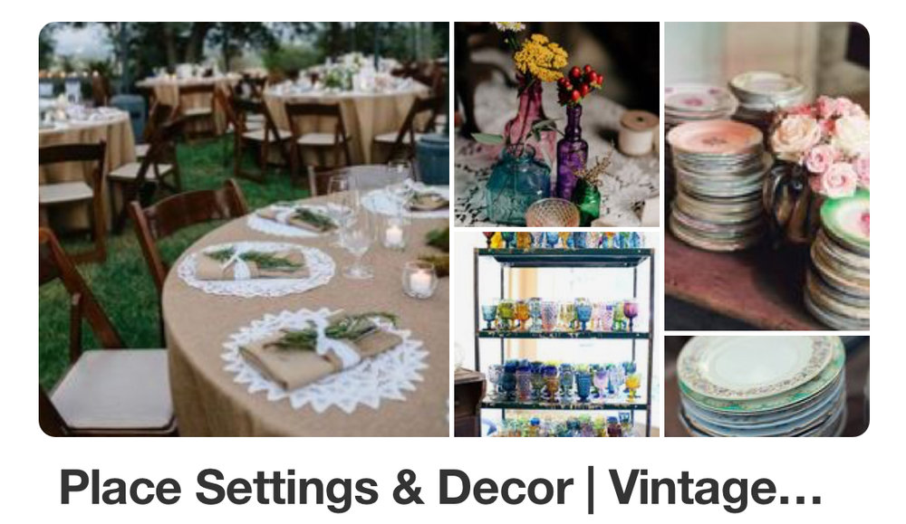 placesettingsweddingdecorvintagerentals.jpg
