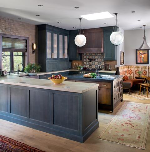 kitchen pro.jpg