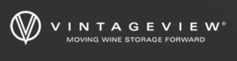 vintageview logo.PNG