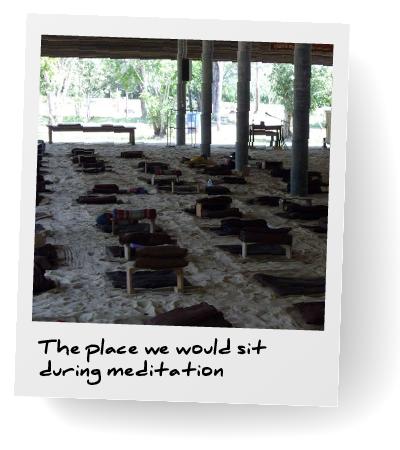thomas-hall-meditation.png