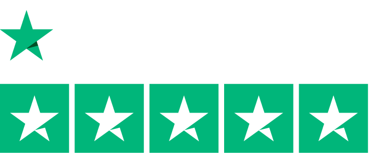 Share your experience at  trustpilot.com