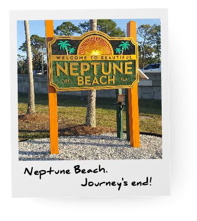 thomas-hall-neptune-beach.jpg