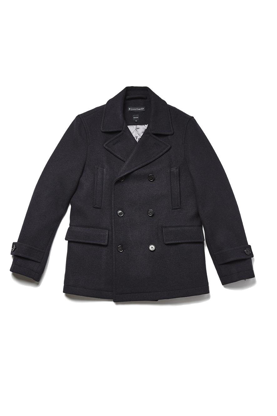 coat1_front.jpg