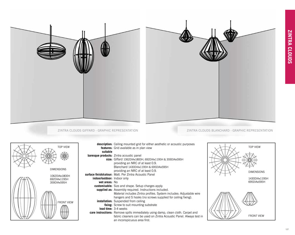 11_ISSUE_Section Acoustic Solutions_5_2.jpg