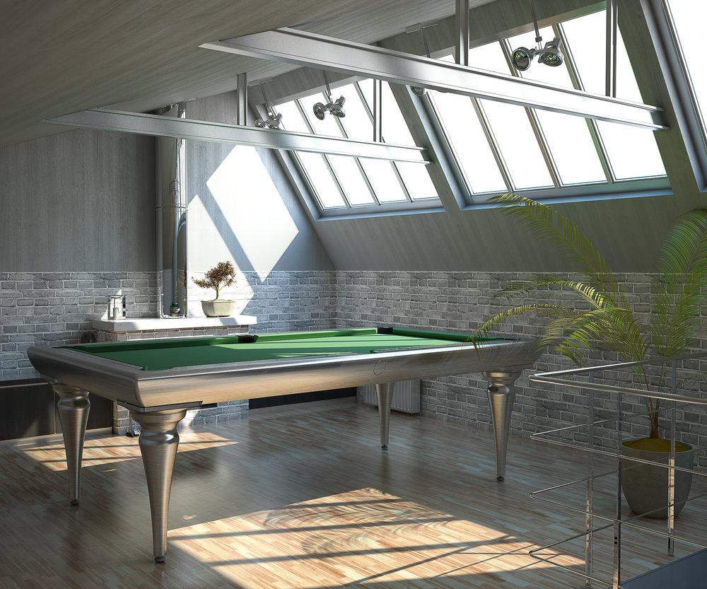 Pool Table_enviroment-light_02.jpg