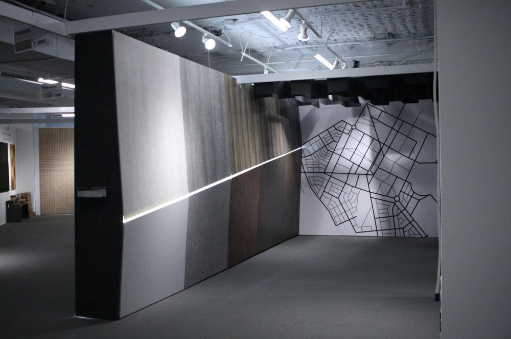 booth-design-neocon-2018-baresque-octo (2).JPG