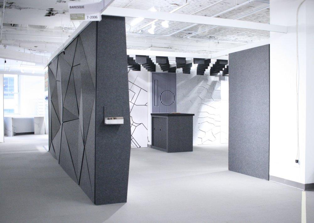 booth-design-neocon-2018-baresque-octo.JPG