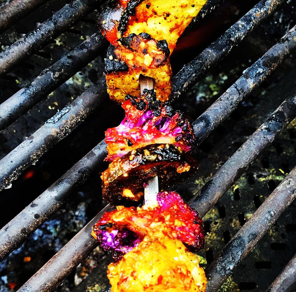 close up burnt.jpg