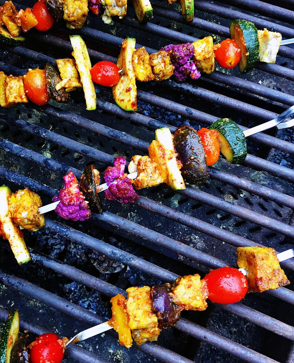 kebabs on grill.jpg