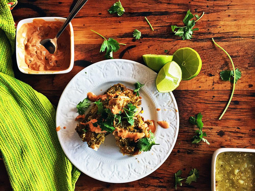 enchilada spread 2.jpg