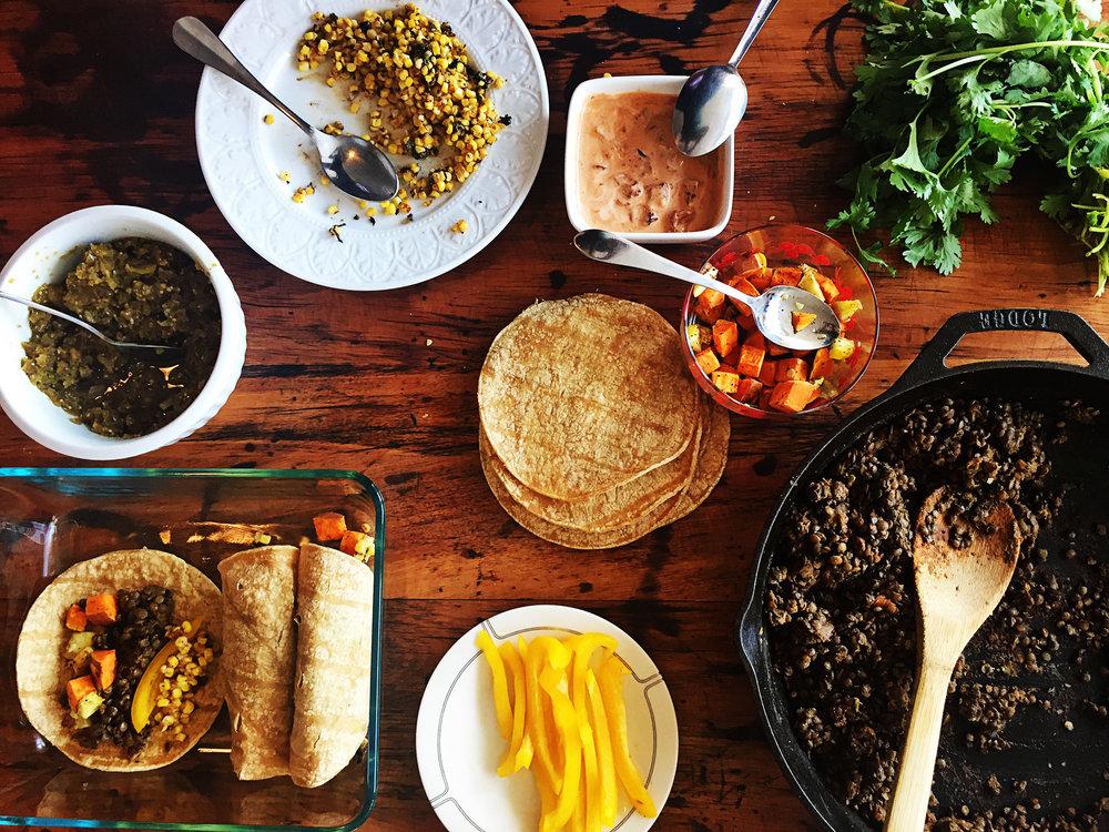 enchilada spread.jpg