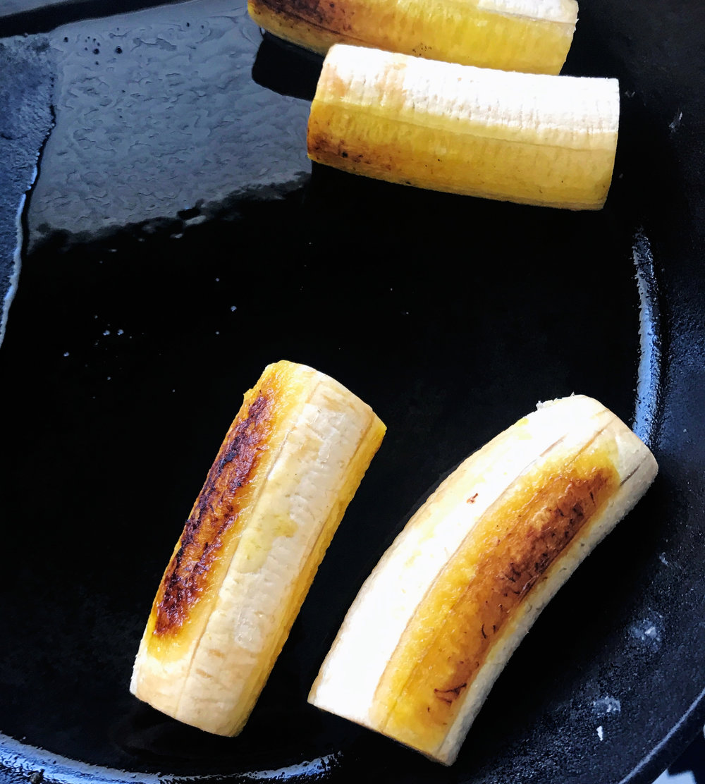 plantains charred.jpg