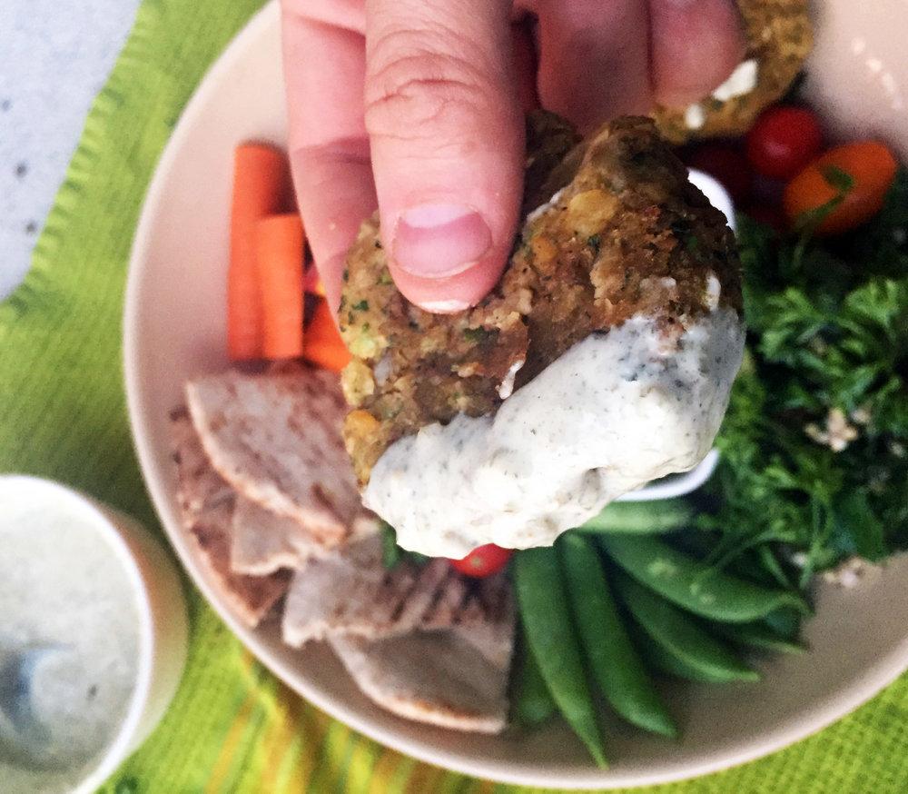 falafel in hand.jpg