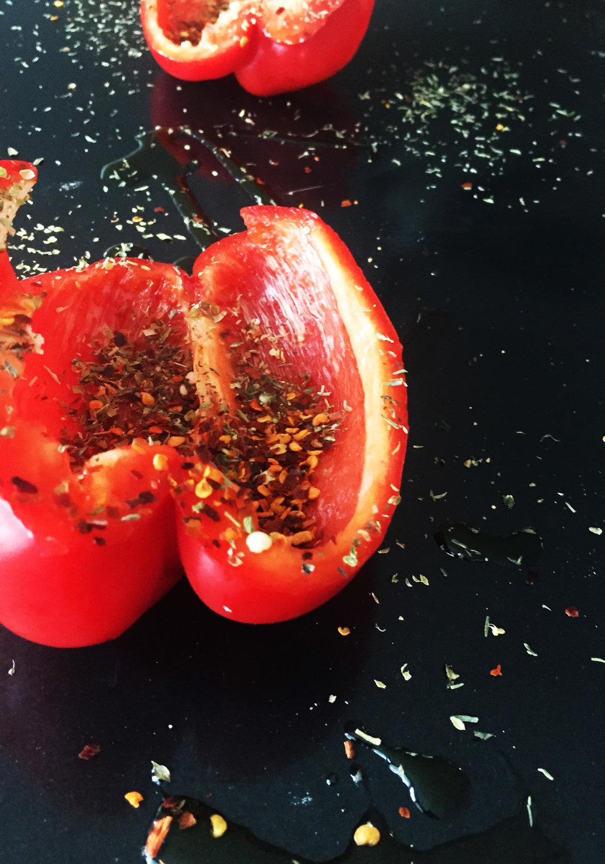 pre roasted red peppers.jpg
