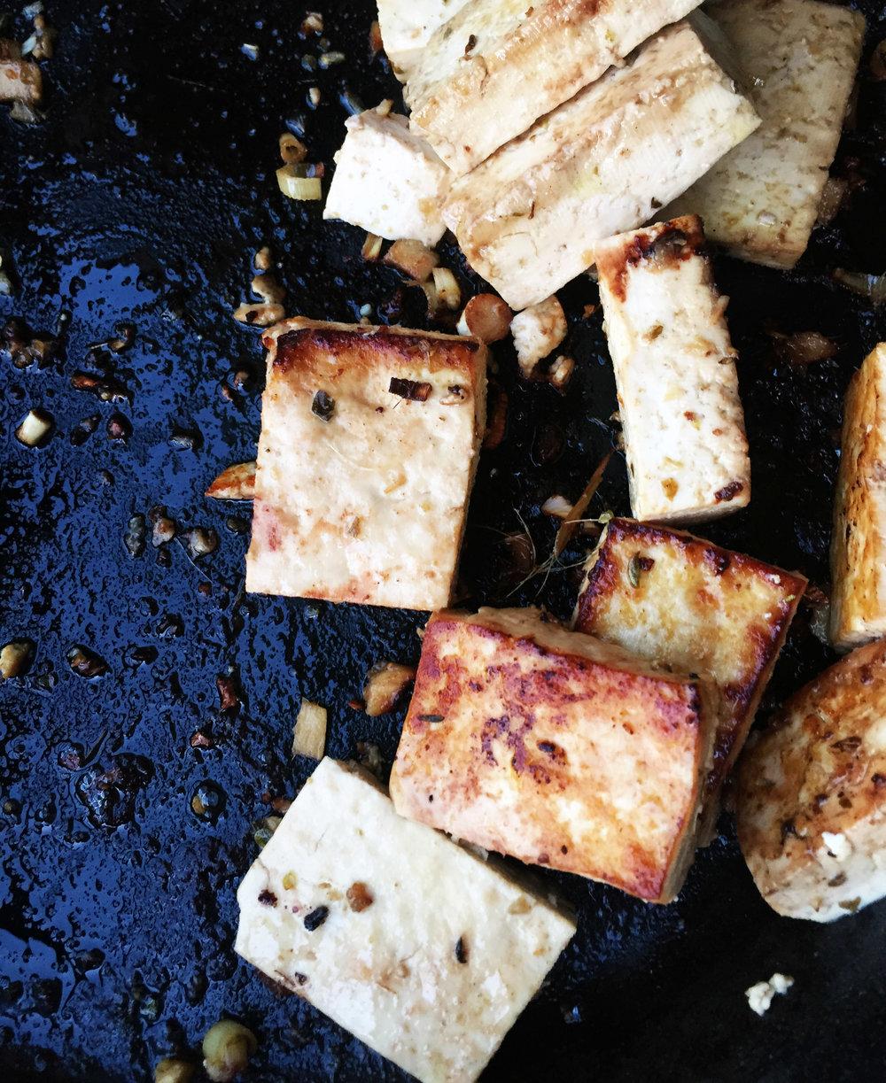 tofu for bahn mi.jpg