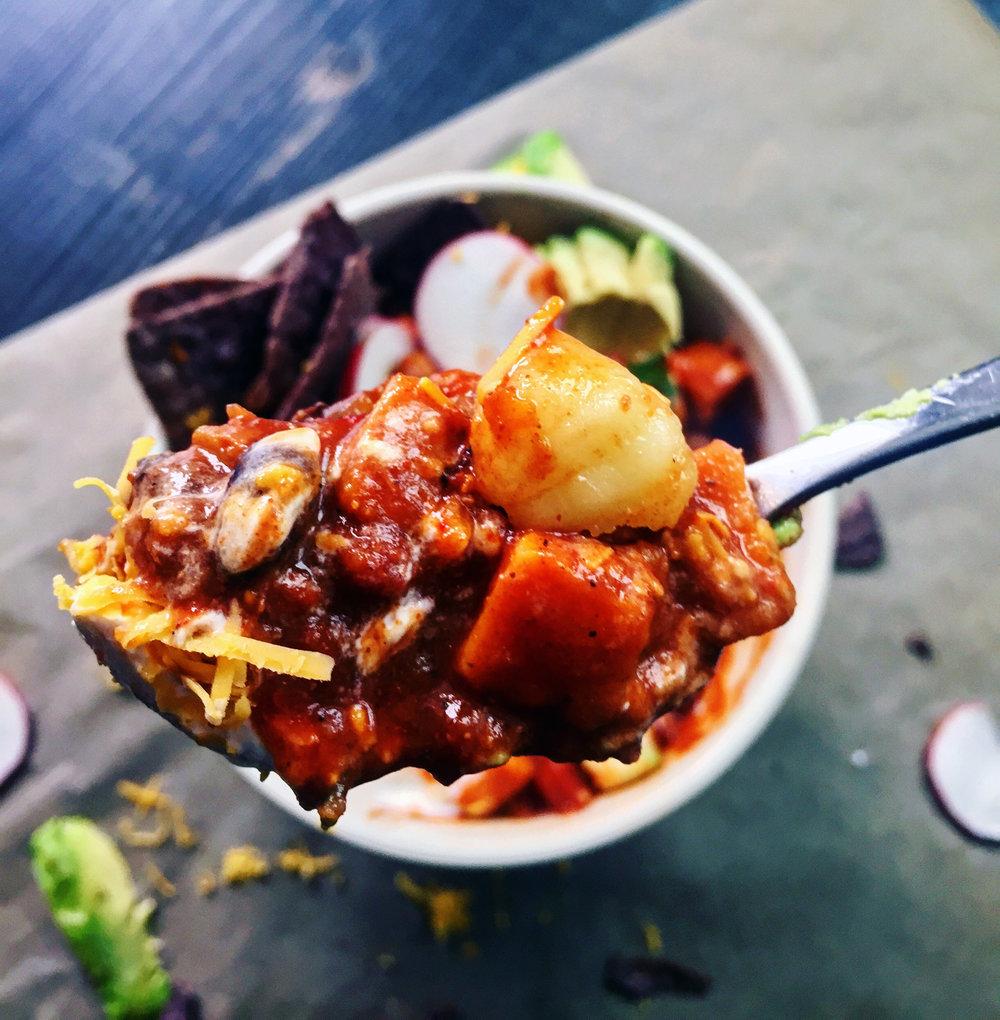 spoonful of chili.jpg