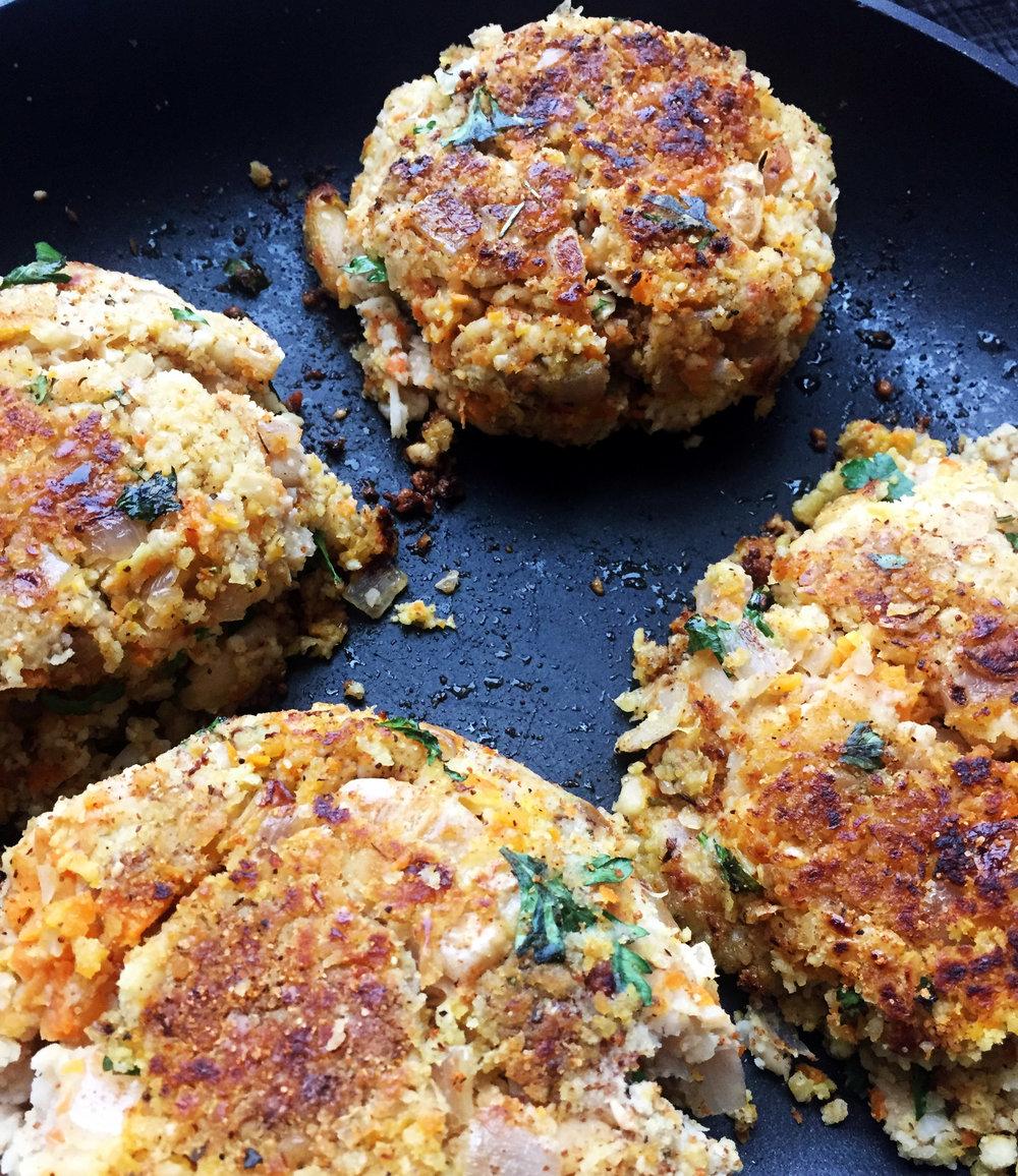burgers on pan.jpg