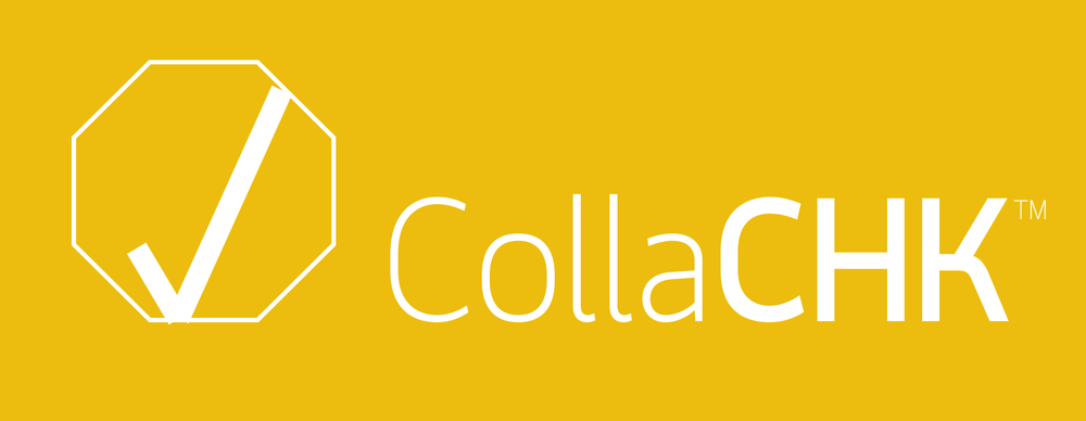 collachk-logo.png