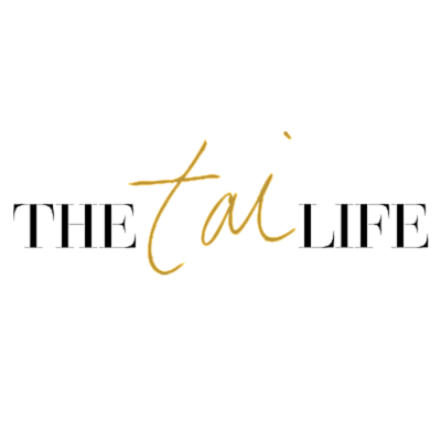 The Tai Life Logo.png