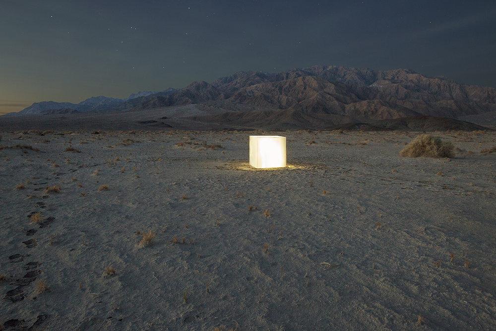Cube #1 Final 4-12-16 copy.jpg