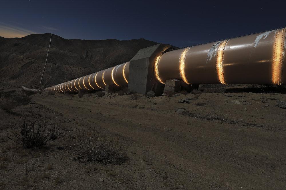 Aquaductus.jpg