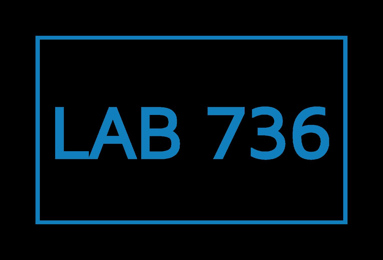 LAB+736-logo-blue.png?format=1500w