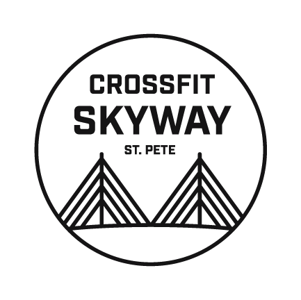 CrossFit Skyway
