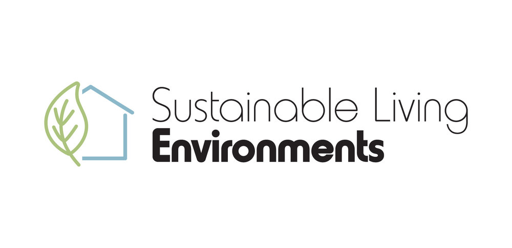 Sustainable Living Environments   Sustainable Residential Homes In Calgary,  Alberta