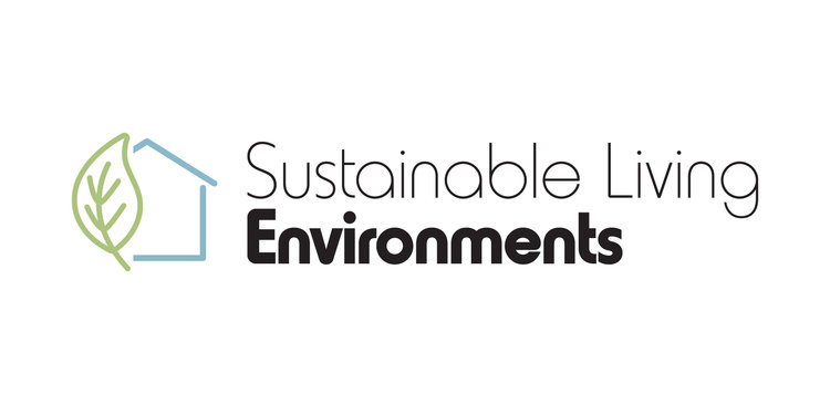 Sustainable Living Environments