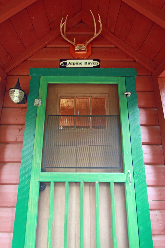 Alpine Front Door14.jpg