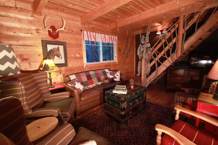 Alpine Living Room with Bear.jpg