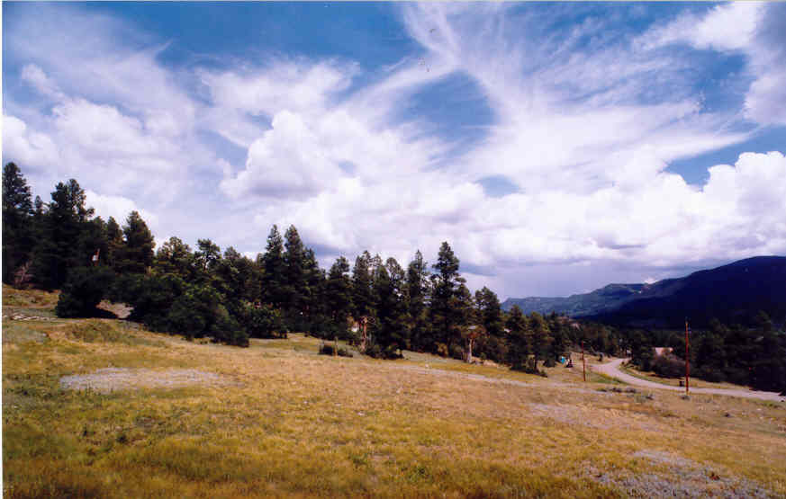 Acorn Cottage Pass View Late Summer.jpg