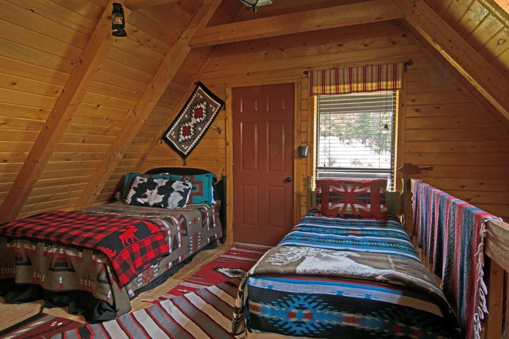 Acorn Loft Bedroom #2 2017.jpg