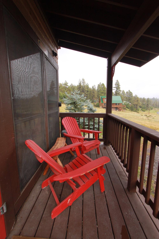 Acorn Front Porch.JPG